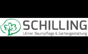 Michael Schilling Ulmer Baumpflege und Gartengestaltung