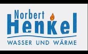 Henkel Norbert Wasser und Wärme