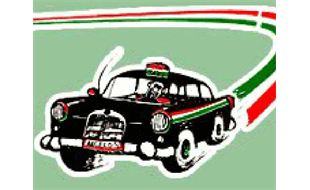 Angelo's Pizza-Taxi