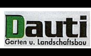 AVDI DAUTI Garten- und Landschaftsbau