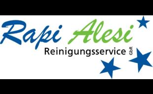 Bild zu Alesi Rapi in Stuttgart