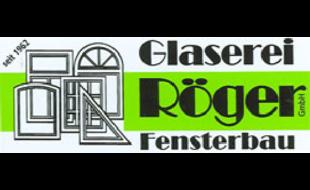 Fensterbau Röger