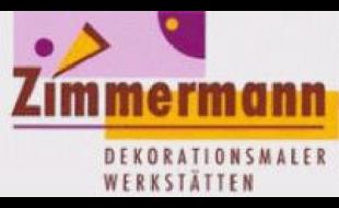 Bild zu Zimmermann in Berkheim Stadt Esslingen