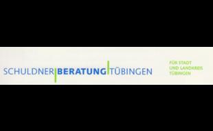 Bild zu Verein für Schuldnerberatung e.V. in Tübingen