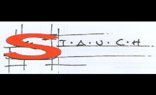 Logo von Stauch Freddy