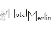 Hotel Merlin Fildern Inh. Bettina Heller