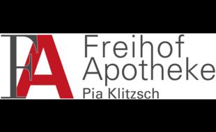 Freihof-Apotheke