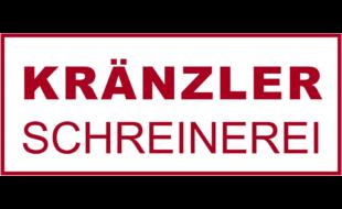 Bild zu Kränzler Schreinerei in Dettingen an der Erms