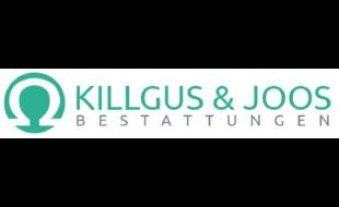 Killgus & Joos Bestattungen
