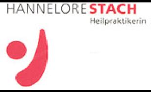 Stach Hannelore, Heilpraktikerin
