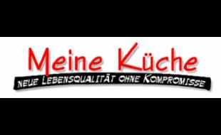 Logo von Meine Küche GmbH