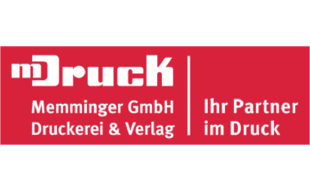 Druckerei Memminger GmbH