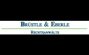 Bild zu Brüstle & Eberle Rechtsanwälte in Ulm an der Donau