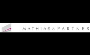 Mathias & Partner Steuerberatungsgesellschaft