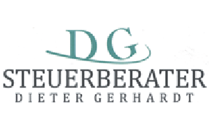Gerhardt Dieter