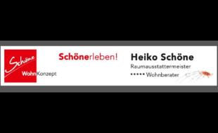 Schöne WohnKonzept Heiko Schöne