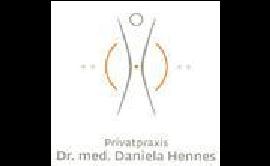 Dr.med. Daniela Hennes