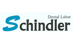Schindler Dental Labor