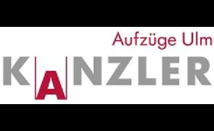 Logo von Kanzler Aufzüge GmbH