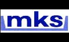 Logo von mks Metallbau Schreiber GmbH