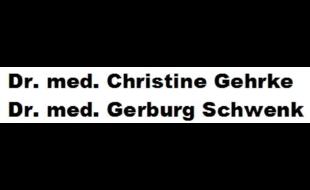 Gehrke Christine Dr. med., Schwenk Gerburg Dr. med.