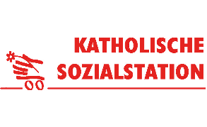 Logo von Katholische Sozialstation