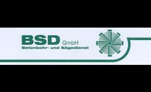 BSD Betonbohr- und Sägedienst GmbH
