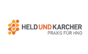 Gemeinschaftspraxis Held Thilo Dr.med., Karcher Jochen Dr.med.