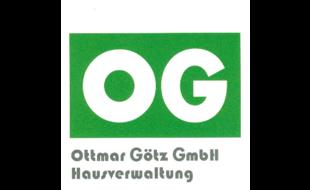 Bild zu Ottmar Götz GmbH Hausverwaltung in Stuttgart