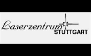 Laserzentrum Stuttgart, Dr. Single und Dr. Kuhrt