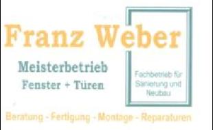 Weber Franz