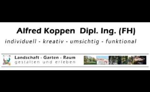 Bild zu Koppen Alfred Dipl.-Ing. (FH) in Stuttgart