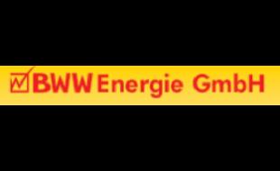 Bild zu BWW Energie GmbH, Shell Markenpartner in Magstadt