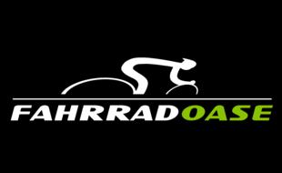 Logo von Fahrradoase