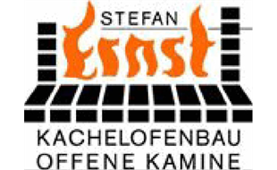 Ernst Kachelofenbau, Inh. Stefan Ernst