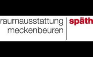 Logo von Späth Klaus Raumausstattung
