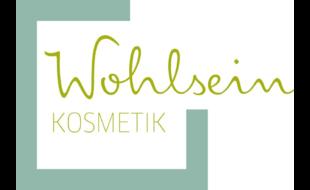 Logo von Wohlsein Kosmetik