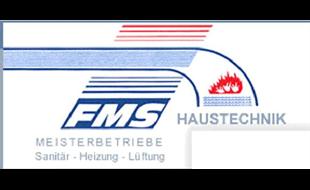 FMS Haustechnik GmbH
