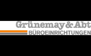 Logo von Grünemay & Abt KG