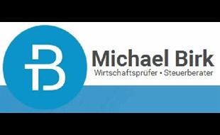 Birk Michael Dipl. Bw., Steuerberater