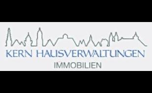 Logo von Kern Immobilien