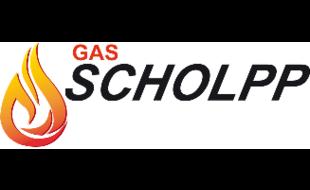 Gas Scholpp