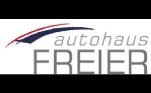 Bild zu Autohaus Freier, Peugeot-Vertragshändler, Citroen Vertragswerkstatt in Heilbronn am Neckar