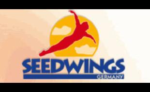 Seedwings Germany
