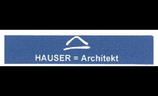 Logo von Hauser Joachim