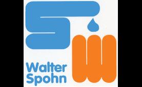 Logo von Spohn Walter, Inhaber Manuel Spohn e.K.