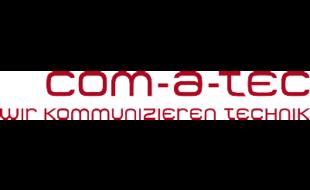 Bild zu com-a-tec GmbH - Wir kommunizieren Technik in Villingen Schwenningen