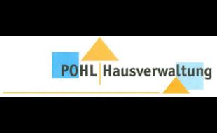 Bild zu POHL Hausverwaltung in Stuttgart