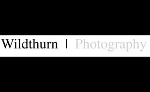 Bild zu Wildthurn Photography in Stuttgart