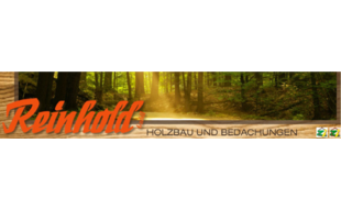 Bedachungen u. Holzbau Reinhold GmbH